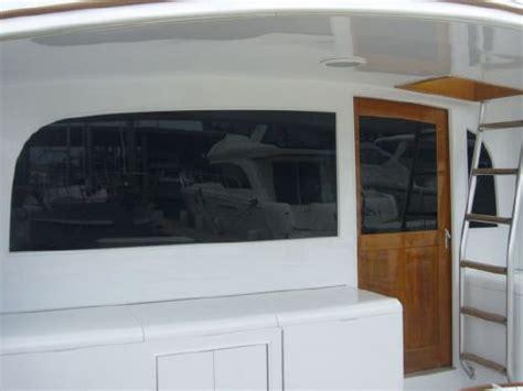 boat trader ta bay wb north carolina office archives page 4 of 4 boats