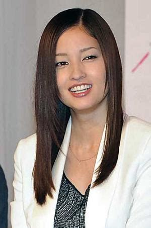 meisa kurokis daughter theia akanishi