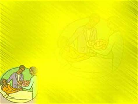 Obstetrics 04 Medicine Powerpoint Templates Gynecology Ppt Templates Free
