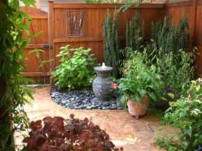Low Maintenance Backyard Landscaping Ideas Low Maintenance Backyard Landscaping Ideas
