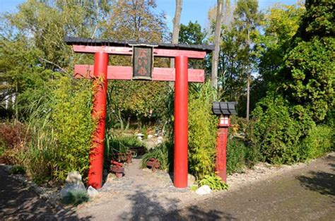 pavillon japanischer stil das gartenhaus im japanischen stil