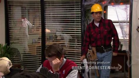 The Office Season 5 Episode 8 by Recap Of Quot The Office Us Quot Season 8 Recap Guide
