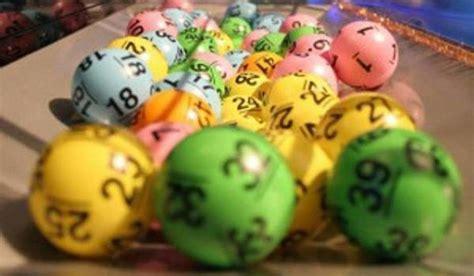 lotto wyniki  duzy lotek mini lotto multi