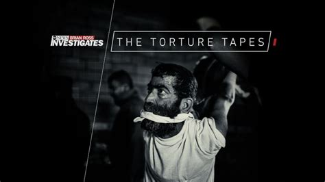 pain torture us backed iraqi troops torturing raping and murdering
