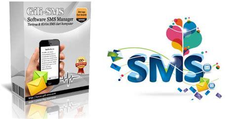 Buku Sukses Menjadi Sales Supervisor Hebat software sms blast jasa konsultan bisnis surabaya