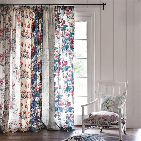 Window Treatment Patterns 13 Beautiful Window Dressing Ideas