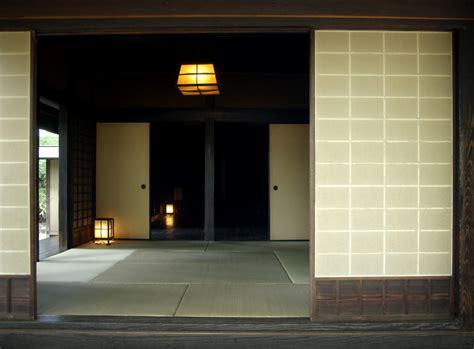 japanische schiebetuer selber bauen  gehts ganz einfach