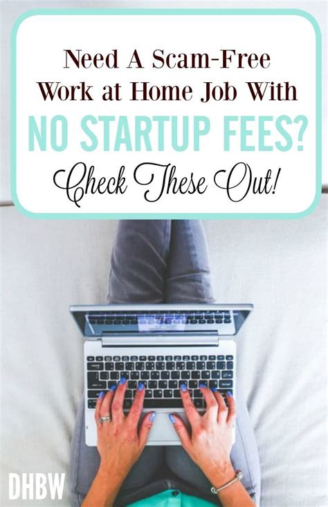 17 best ideas about work from home australia on