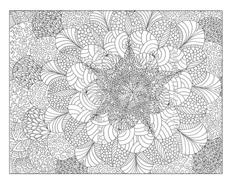 coloring pages for adults com coloring pages related abstract coloring pages item