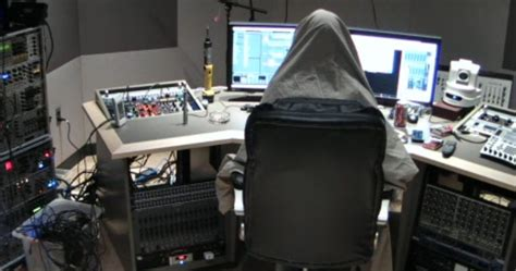 dj tiesto honey edm s most notorious ghost producer drops guest mix for