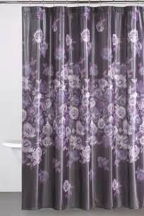 dkny winterbloom shower curtain donnakaranhome