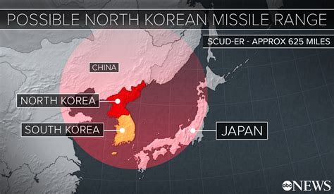 north korea how a north korean attack could play out analysts