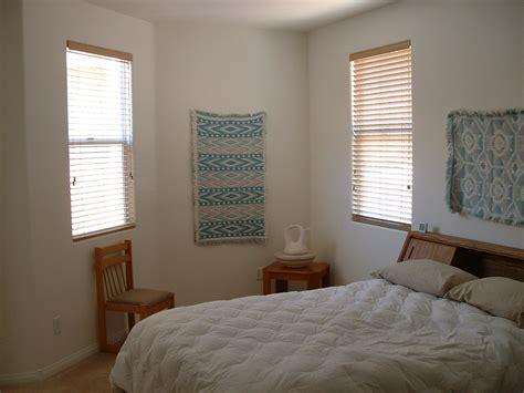 11x12 Bedroom Bed 8213 Weeping Springs Ave
