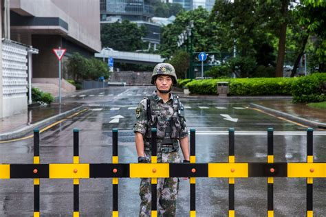 hong kong airport protest  updates  flights resume