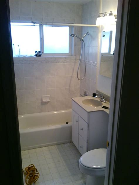 this old house bathroom ideas small bath tub bathroom