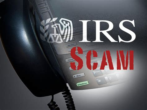 Phone Lookup Scam Bbb Alert Irs Phone Scam Is Back