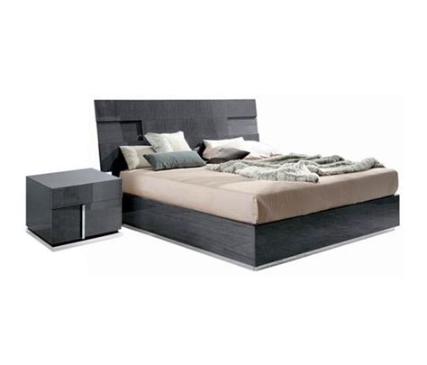 alf italia monte carlo alf italia montecarlo bed nightstands bedroom