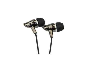 Promo Sony Bass Bluetooth Headphone Mdr Xb950b1 Rls427 on ear ear headphones deals coupons groupon