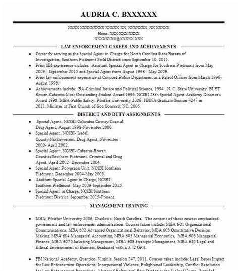100 special security officer resume security how to end a cover letter sincerely or