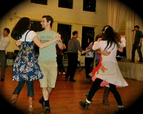 reasons why you should attend dance lessons 11 reasons why you should go contra dancing