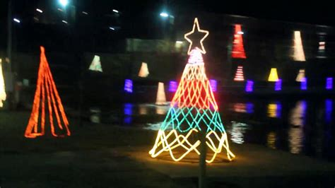 lights knoxville tn knoxville lights 2017 decoratingspecial com