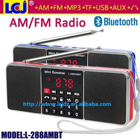 l 288ambt bass stereo sound portable mini wireless