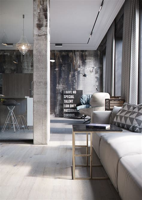 home designer pro loft 2 chic and cozy cosmopolitan lofts