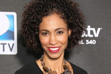 how to het my hair like sage steele and natural hair sage steele hair style 25 trending sage steele ideas on