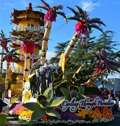 theme of rose parade 2013 jungle themed parade float ideas google search parade