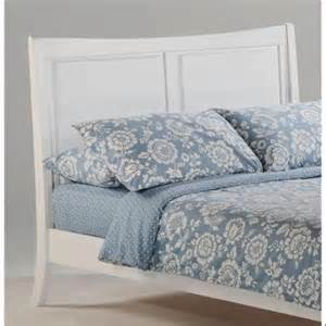 cheap wood headboards cheap headboard wood find headboard wood deals