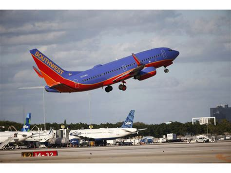 southwest airlines 49 fare sale ends thursday milwaukee wi patch
