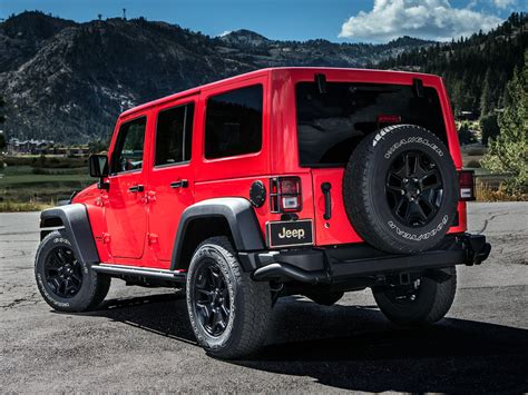 Difference Between Jeep Wrangler And Jeep Wrangler Unlimited Differences 2012 Or 2013 Jeep Wrangler Unlimited Autos Post