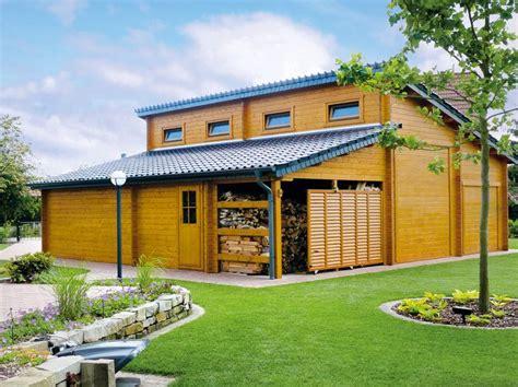mc garden carport 17 best ideas about carport mit ger 228 teraum on