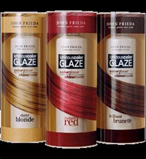 best glaze for grey hair 391 best images about haircuts on pinterest short hair