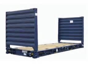 flat rack open top containers welcome to barship