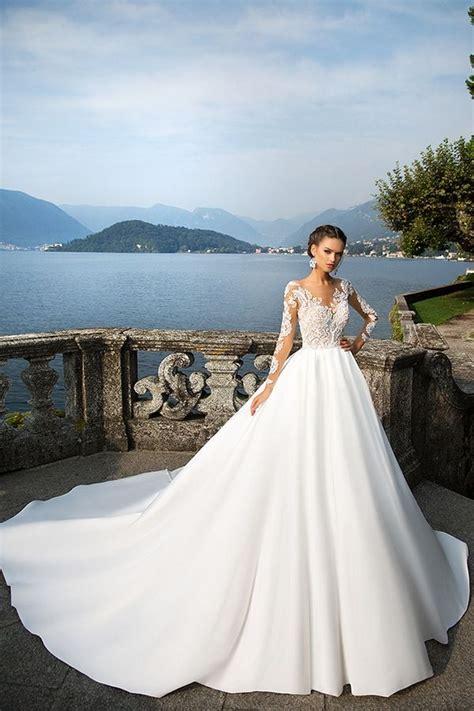 milla nova bridal  wedding dresses dream wedding