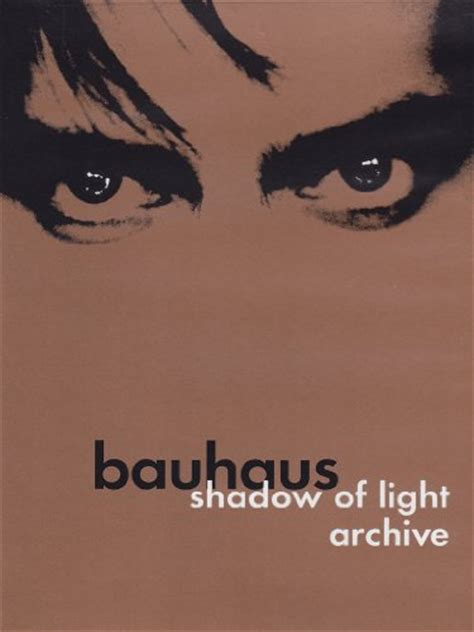 bauhaus swing the heartache bauhaus download swing the heartache the bbc sessions