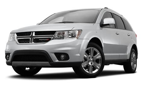 dodge crossroad 2017 2017 dodge journey crossroad white colors review msrp