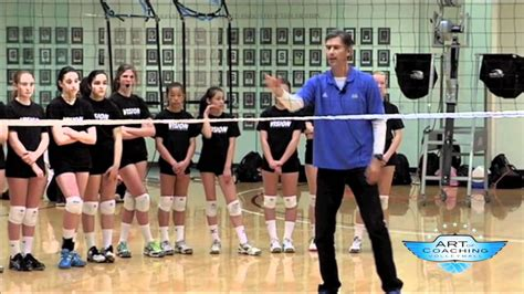 volleyball swing offense swing blocking in volleyball who should who shouldn t