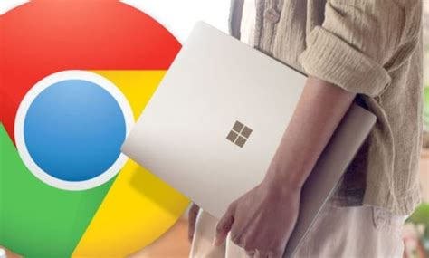 antivirus lumia 696 chrome is getting built in antivirus on windows
