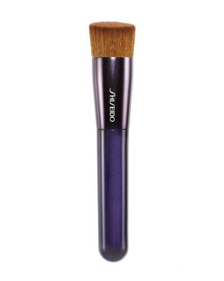 Shiseido Foundation Brush shiseido foundation brush