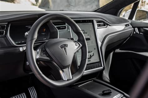 tesla inside engine indonesia readies to greet tesla seasia co