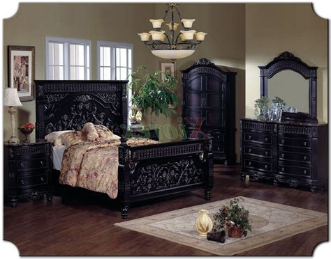 medieval bedroom furniture gothic home decor tumblr medieval design and ideas