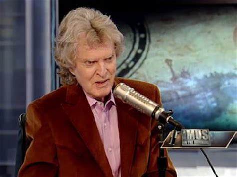 Imus Leaving Fox 2015 | puget sound radio don imus leaving fox business network