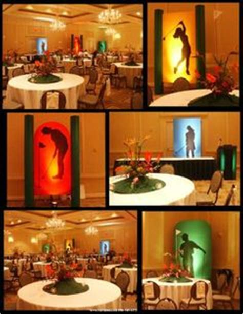 1000 images about golf decor on golf golf