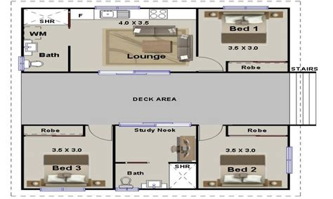 expandable floor plans new small expandable house plans house plans for small