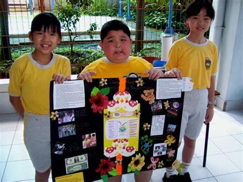 membuat npwp sekolah contoh cara membuat mading di sekolah contoh surat untuk