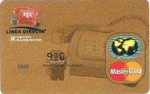 codigo banco 0075 tarjeta de banco bankinter linea directa bankinter