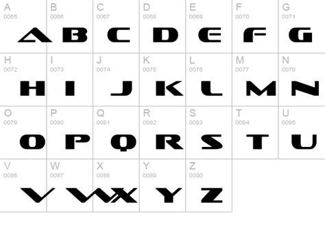 sofa chrome font download free software free fonts sofachrome dybackuper