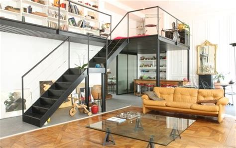 comment trouver un logement 233 tudiant 224 lyon location